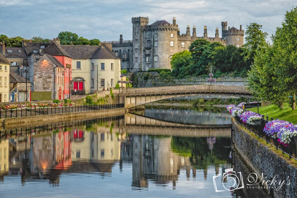 Kilkenny_Castle-5